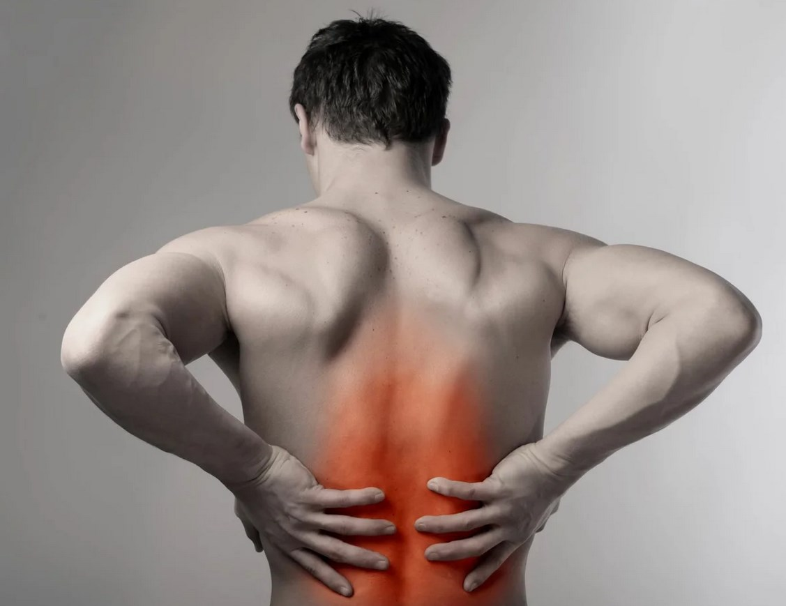 A Primer on Chiropractic Back Pain Treatment