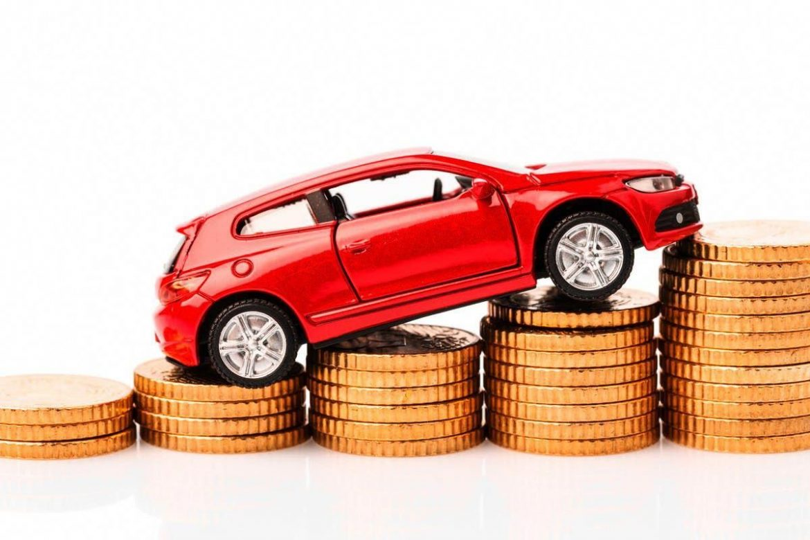Solutions For Resisting Against Auto Insurance Rate Increases